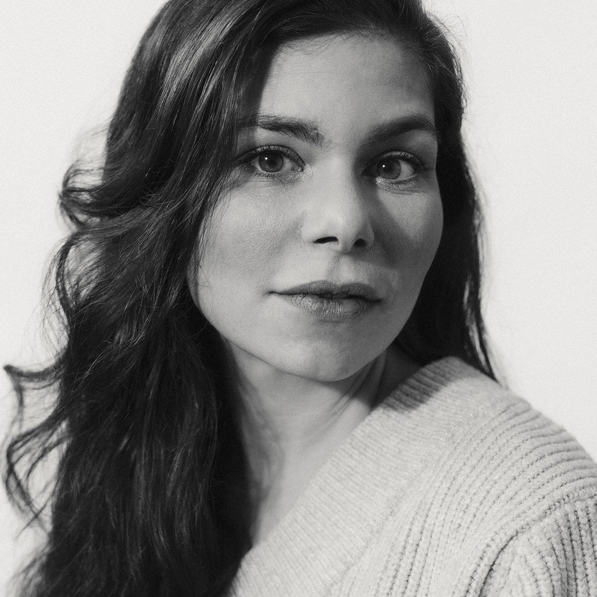 Sonja Maria